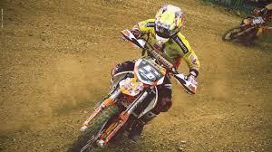 best motocross bike 4k ultra hd motocross wallpapers hd desktop backgrounds 3840x2160