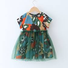 how to wash light colored clothes bright color blocking tulle dress for tulle skirts tulle
