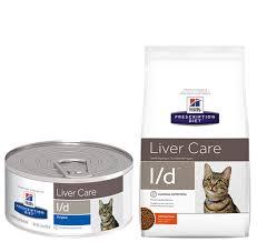 hill u0027s prescription diet l d liver care sun city animal hospital