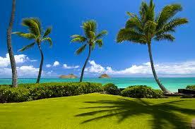 paul mitchell estate lanikai hawaii photos beautiful homes