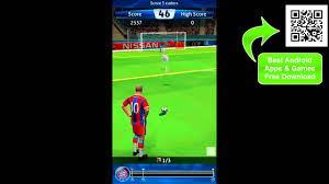 uefa cl pes flick android gameplay best android games free