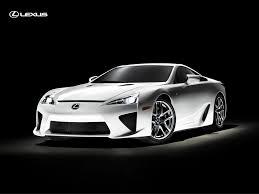 lexus lfa moteur yamaha maroc achats voitures maroc article sur le nouveau lexus lfa