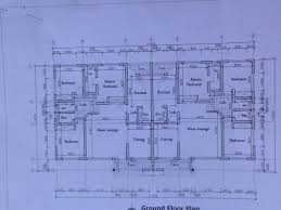 how much to build a 4 bedroom house how much will it cost me to build 3 bedroom flat at ifo in ogun