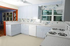 vintage kitchen tile backsplash other kitchen modern black kitchen backsplash tile best of retro