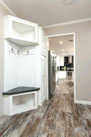 mobile home interior decorating ideas mobile home interior decorating simple tricks to manage interior for