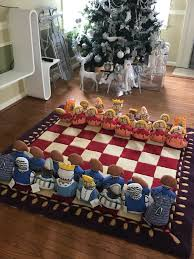 cool chess sets sand bag chess pieces chess forums chess com