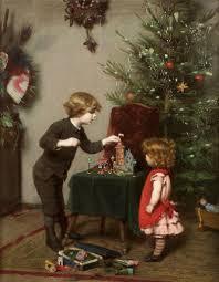 we wish you a merry christmas u2013 5 minute history