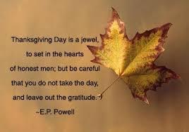 thanksgiving quotes weneedfun