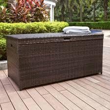 outdoor storage sheds u0026 boxes shop the best deals for oct 2017