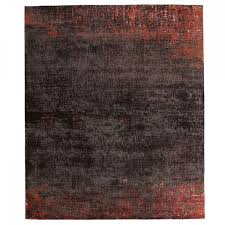 Best Modern Rugs by Contemporary Rugs Uk Only Best Rug 2017