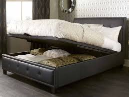 Ottoman Frames Charming Ottoman Bed Frames King Beds For Sale King Beds Storage