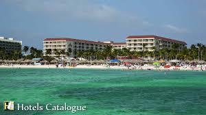 marriott u0027s aruba ocean club palm beach resort hotel overview