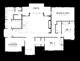 kent homes floor plans jenish modern house plans u2013 modern house