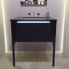 Robern Vanities Kbis 2016 Top 5 Kitchen And Bath Design Trends Inspired To Style