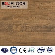 marble look vinyl flooring marble look vinyl flooring suppliers