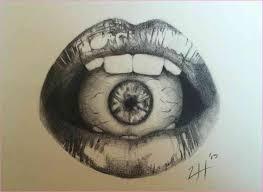 all seeing eye drawing sageswiki org