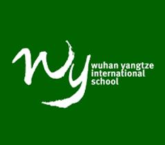 Wuhan Yangtze International School