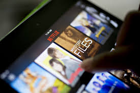 netflix how to download movies and tv shows to your phone time