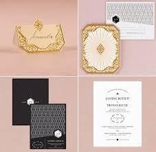 planning your wedding invitations confetti co uk
