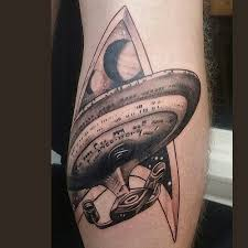 caleb morgan tattoo u0027s most interesting flickr photos picssr