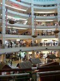 Suria Klcc Floor Plan by Suria Klcc Mall In Kuala Lumpur Shopping In Kuala Lumpur