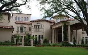 luxury home floorplans luxury home floor plans for sale
