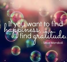 Gratitude Meme - happiness gratitude meme quotes meme s pinterest