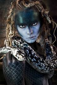 halloween snake 43 best makeup reptile images on pinterest make up halloween