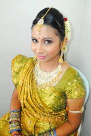 msia indian bridal makeup artist in msiaindian stani wedding visit yourdreamshaadi co uk previous next