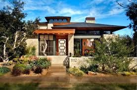 prairie style house plans prairie house style yard small prairie style house plans craftsman