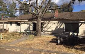 Henderson Auctions Katrina Cottages by 2528 Miwok Court Santa Rosa Ca 95403 Sold Listing Mls