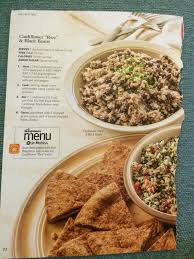 110 best wegmans recipes images on cooking