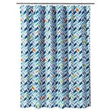 Target Paisley Shower Curtain - paisley shower curtain threshold bathroom curtains and apartments