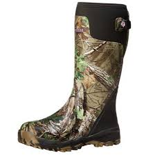 best boots reviews 2017 epic wilderness