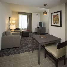 homewood suites u2013 mb contractors