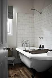 clawfoot tub bathroom designs i want a claw tub more than anything pinteres