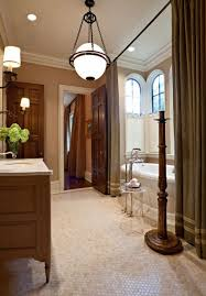 best wall colors for stained trim u2022 kelly bernier designs