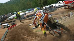 z racing motocross track mxgp the official motocross game ps3 playstation 3 news