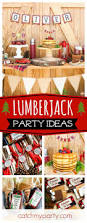 536 best camping party ideas images on pinterest camping parties