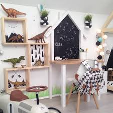 The  Best Boys Dinosaur Room Ideas On Pinterest Dinosaur Kids - Kids dinosaur room