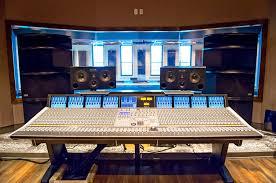 ssl xl desk dimensions multi platinum rock group live chooses ssl duality for think loud