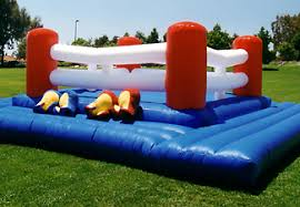 used inflatables for sale pre owned sales used jump