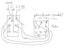 hobart m802 wiring diagram diagrams free wiring diagrams