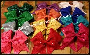 hair bows wholesale cheer bows cheap cheer bows wholesale cheer bows hair bows