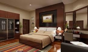 Interior Master Bedroom Design Modren Master Bedroom Interior Design Ideas On Pinterest Bedrooms
