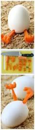 Canned Food Sculpture Ideas by Best 25 Funny Food Ideas On Pinterest Food Art Fruit Art Kids