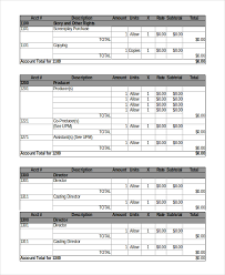Excel Spreadsheet Budget Template Budget Template 6 Free Pdf Excel Downloads Free