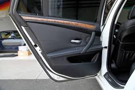 2008 e61 bmw 535xi sport wagon glen shelly auto brokers