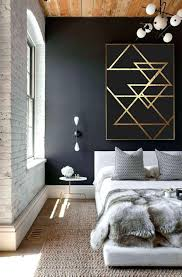wall arts full size of bedroommesmerizing large wall art ideas