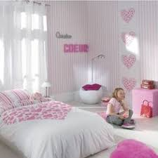 papier peint fille chambre papier peint chambre fille idées décoration intérieure farik us